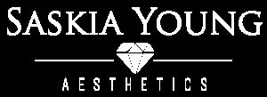 SYA_Logo-Full_Light